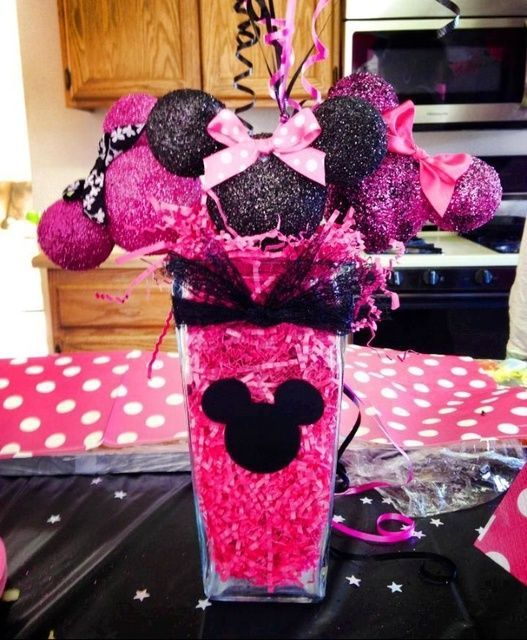 Best 25 Minnie Mouse Ideas On Pinterest Minnie Mouse