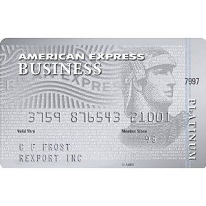 Simplycash business card from american express open no annual fee simplycash business card from american express open no annual fee with 5 cash colourmoves