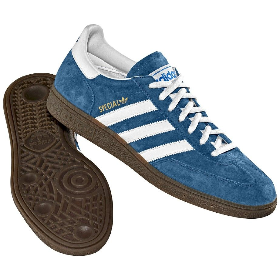 new concept 34c17 8a1fd adidas handball special Adidasskor, Skor Sneakers, Skor Sandaler, Adidas  Originals, The Originals