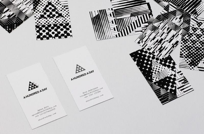 projects:identity/AHAD_identity