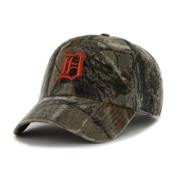 baseball caps wholesale london crochet cap for babies tigers brand adjustable hat men