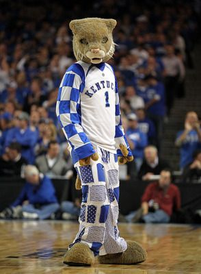 the top 50 mascots in college basketball mascot world pinterest