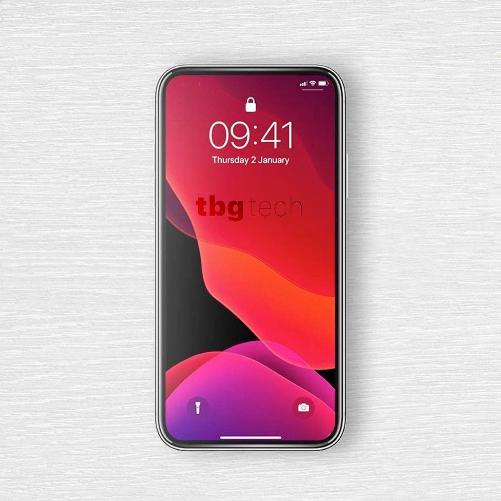 Get Free Iphone 11 Giveaway Free Iphone Win Free Iphone 11 Pro Or