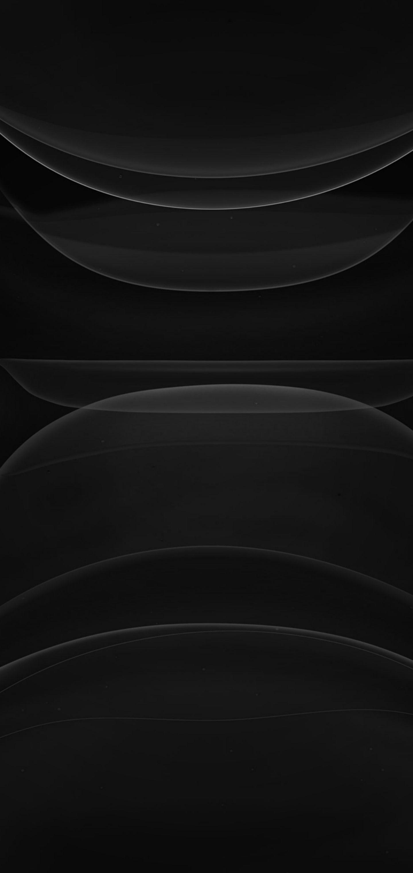 Best Ios 13 Dark Mode Wallpapers