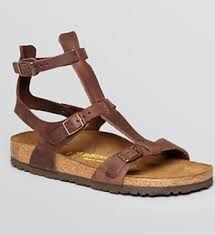 with the summer comming, birkenstock sandals discount now.....