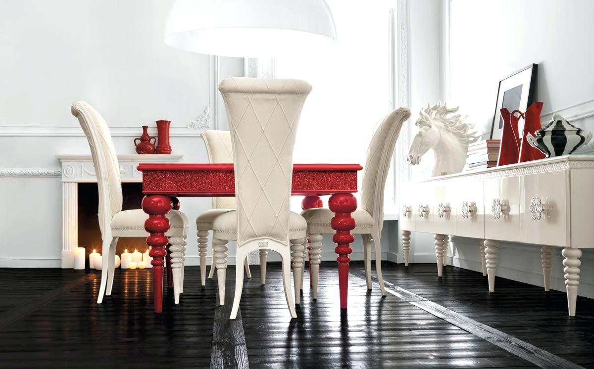Cool Moderne Stuehle Esszimmer Galerie Von Kühl Stühle - Cool Stühle : Stellen