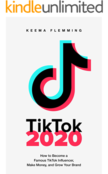 Amazon Com Tiktok 2020 How To Increase Follower Like And Become Famous Ebook O Increase Followers Free Followers On Instagram Instagram Likes And Followers