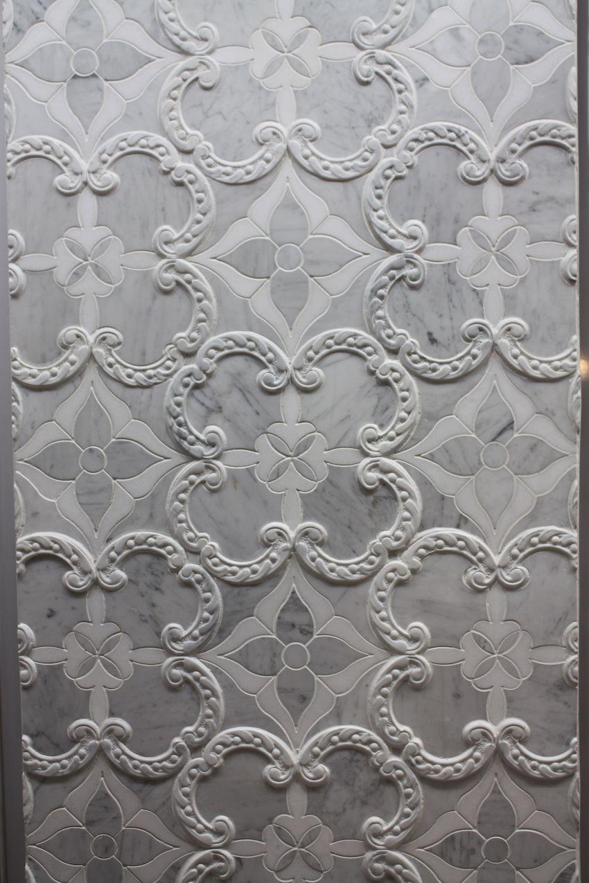 Badezimmer design 2 x 2 meter die neuesten badezimmer design trends sind funktional und