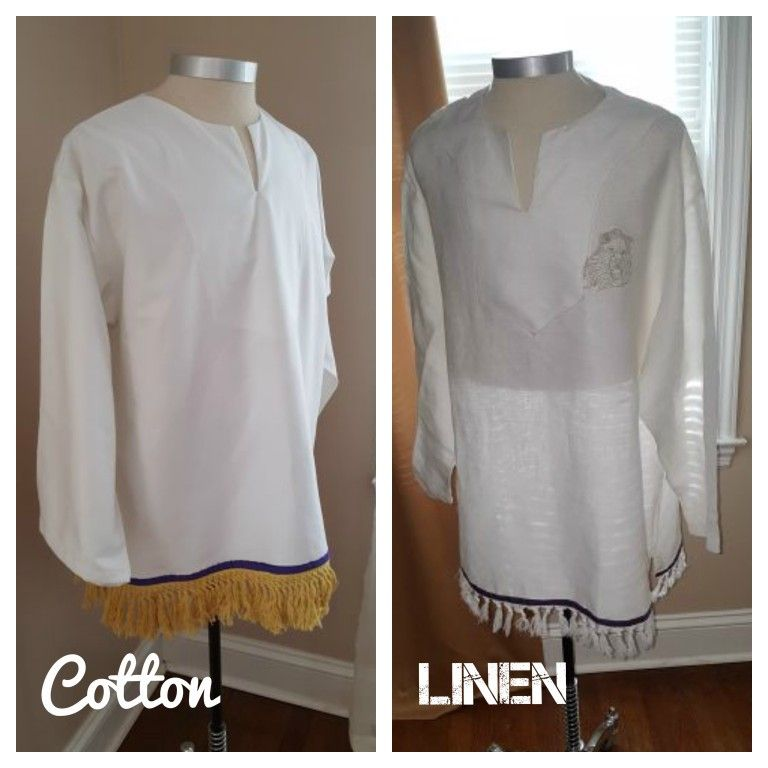 hebrew israelite clothing uk israelite clothing with fringes