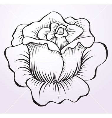 coloring pages roseart graphic skinz - photo#35