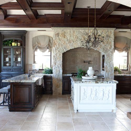 Kitchen Designs  San Diego Furniture Store  Le Dimora  Modern Prepossessing Kitchen Designers San Diego Design Decoration