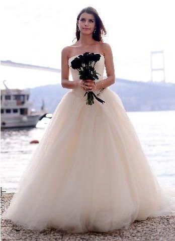 e736452bac37b beren saat intikam | wedding | Wedding dresses, Wedding, Dresses