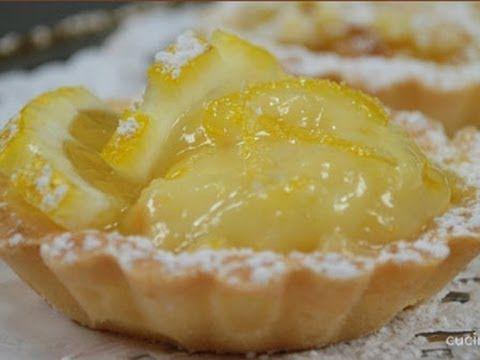 Le conserve di Camilla - Marmellata di limoni - - YouTube