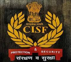 CISF Recruitment 2015 for 156 Posts of Constable/Driver