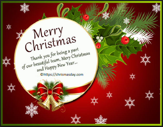 Funny Business Christmas Card Messages Christmas card