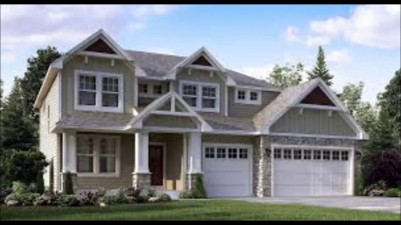 Houses For Rent In Indianapolis No Credit Check 317 399 1505