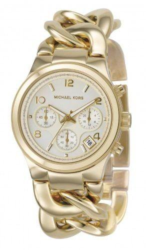 Hot Watches for Summer 2014   Handbags michael kors, Michael