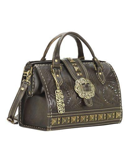 Coach Factory Outlet Online Designer Bags Whole Handbags Brand Name Purses