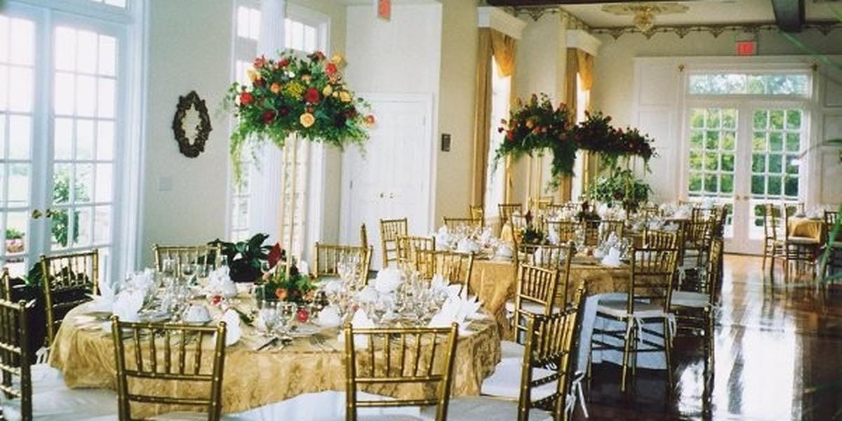 Black Horse Inn Weddings Get Prices For Wedding Venues In Va