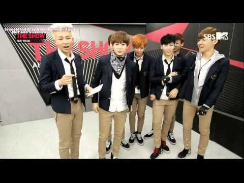 I'M(아이엠): BTS(방탄소년단)_N.O(엔.오) [ENG/JPN SUB] - YouTube