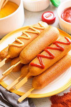 Рецепты | Andy Chef (Энди Шеф) — блог о еде и путешествиях ...
