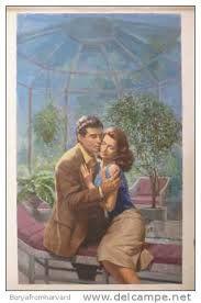 """Résultat de recherche d'images pour """"illustration covers of romance"""""""