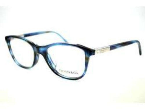 Tiffany & Co. Eyeglasses | Glasses | Pinterest | Tiffany, Glass and ...