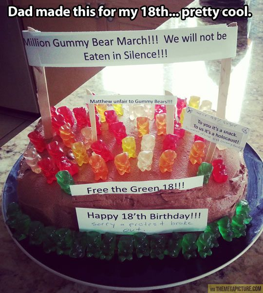 Best 25 Dad Birthday Cakes Ideas On Pinterest 75th