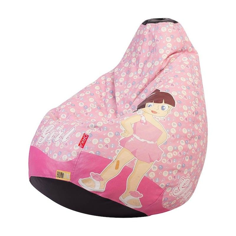Fantastic Designer Bean Bag Online India Buy Designer And Comfy Bean Evergreenethics Interior Chair Design Evergreenethicsorg