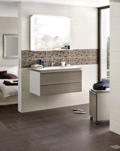 Schon Fliesen Und Zubehör Fürs Bad HSK Gelnhausen Moderne Fliesen Badezimmer |  Wohnideen