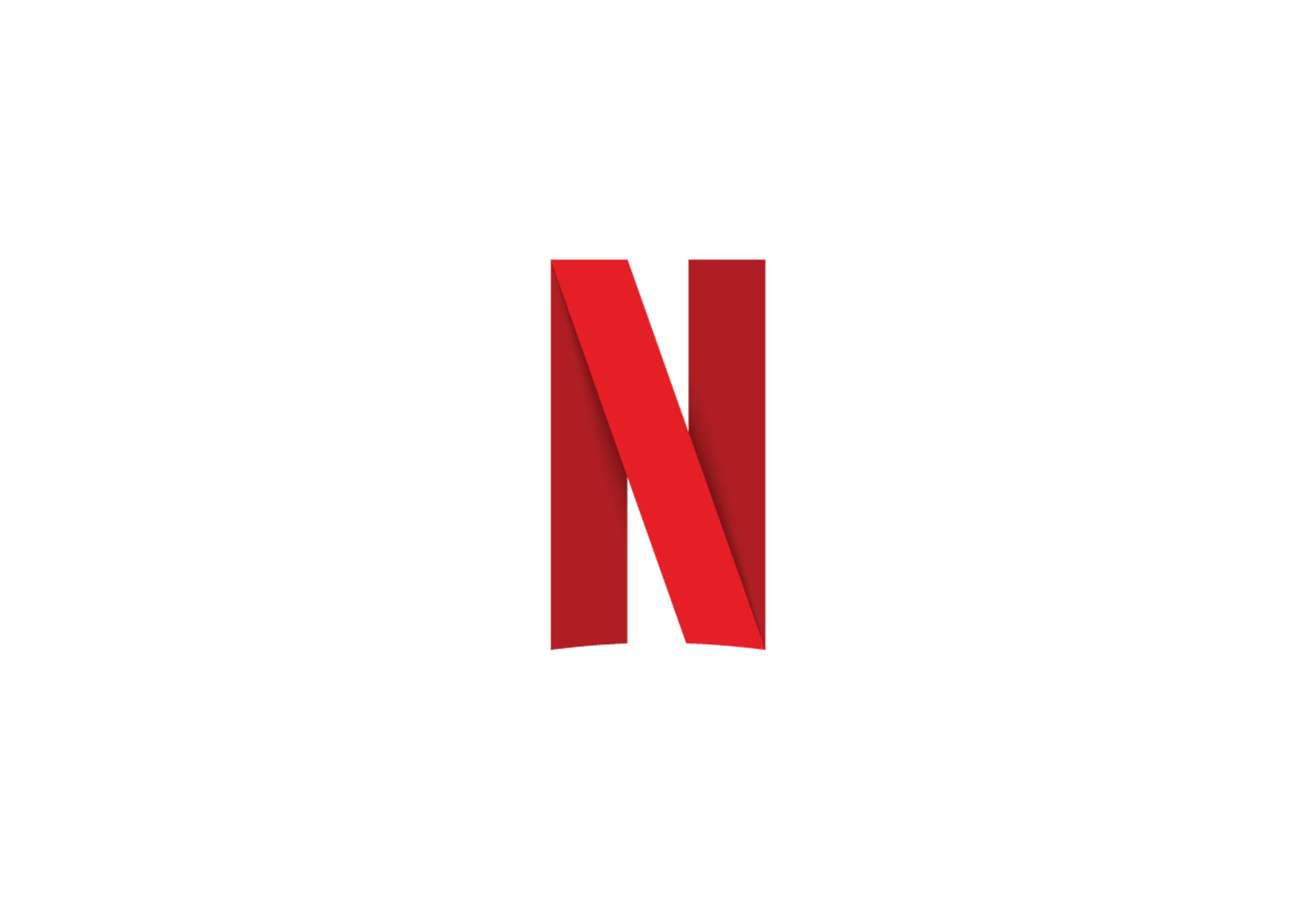Netflix Logo And Symbol Design History And Evolution Symbol Design Netflix Symbols