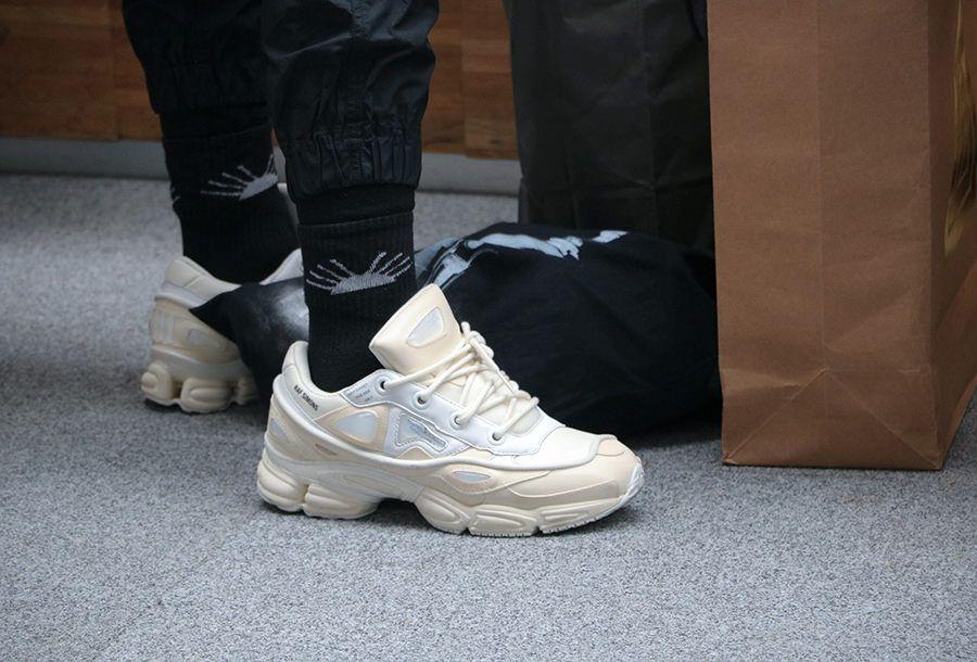 raf simons adidas women off 55% - www