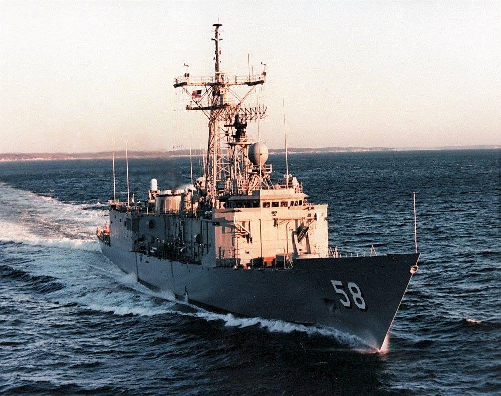 Pacific Battleship Center Battleship Pacific Battleship Center Battleship Uss Iowa Uss Iowa Uss Ford Navy Ships