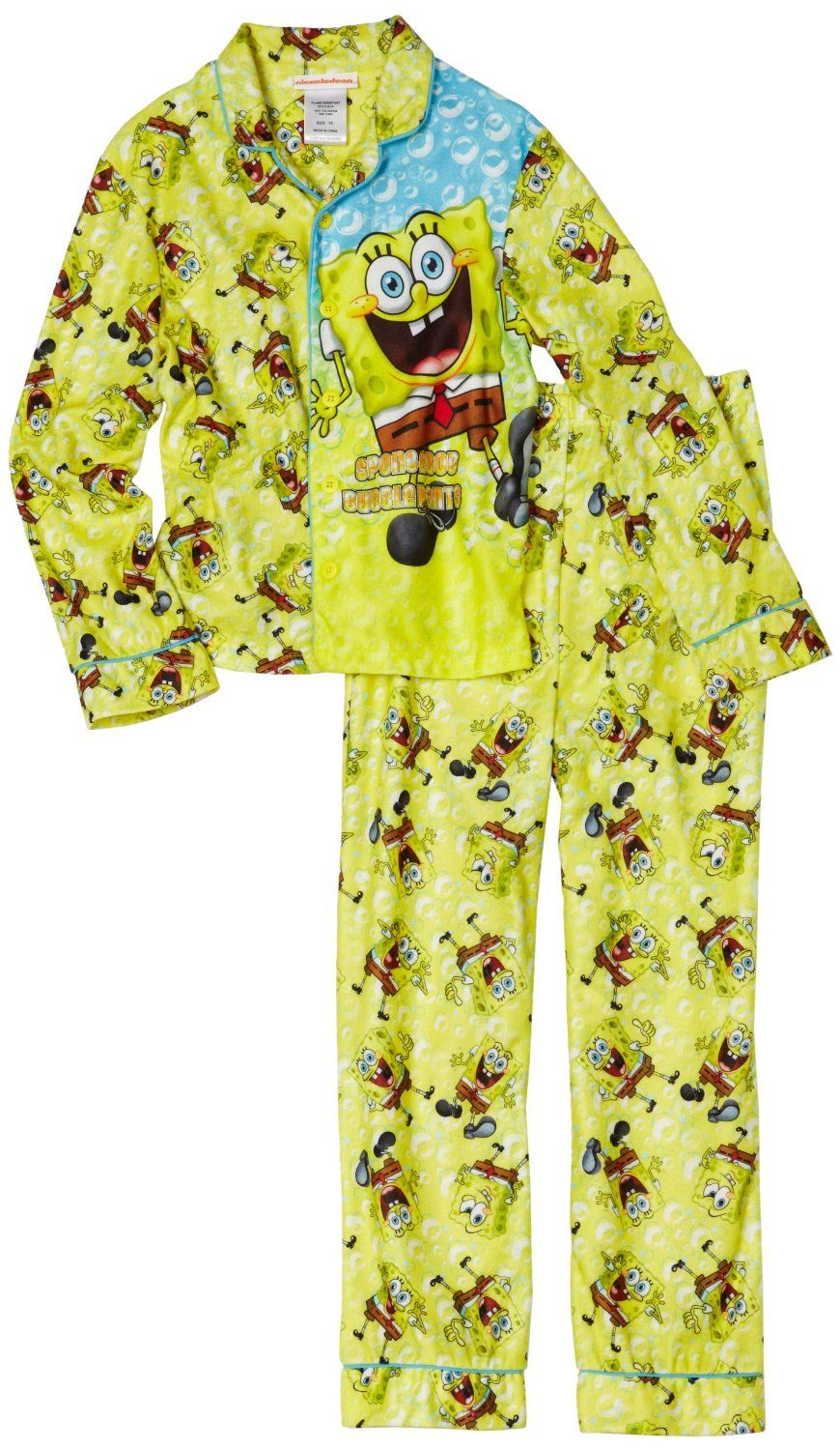 welcome to spongebob pajamas collections here you will find a wide