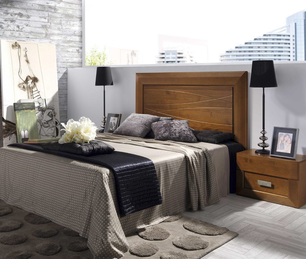 Dormitorios rev con rafael en 2019 dormitorios - Muebles casanova catalogo ...