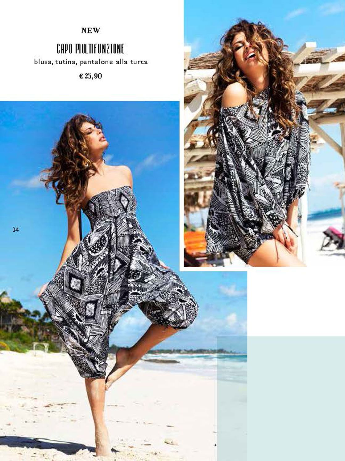 best website 24474 dbc25 Yamamay - | Moda mare nel 2019