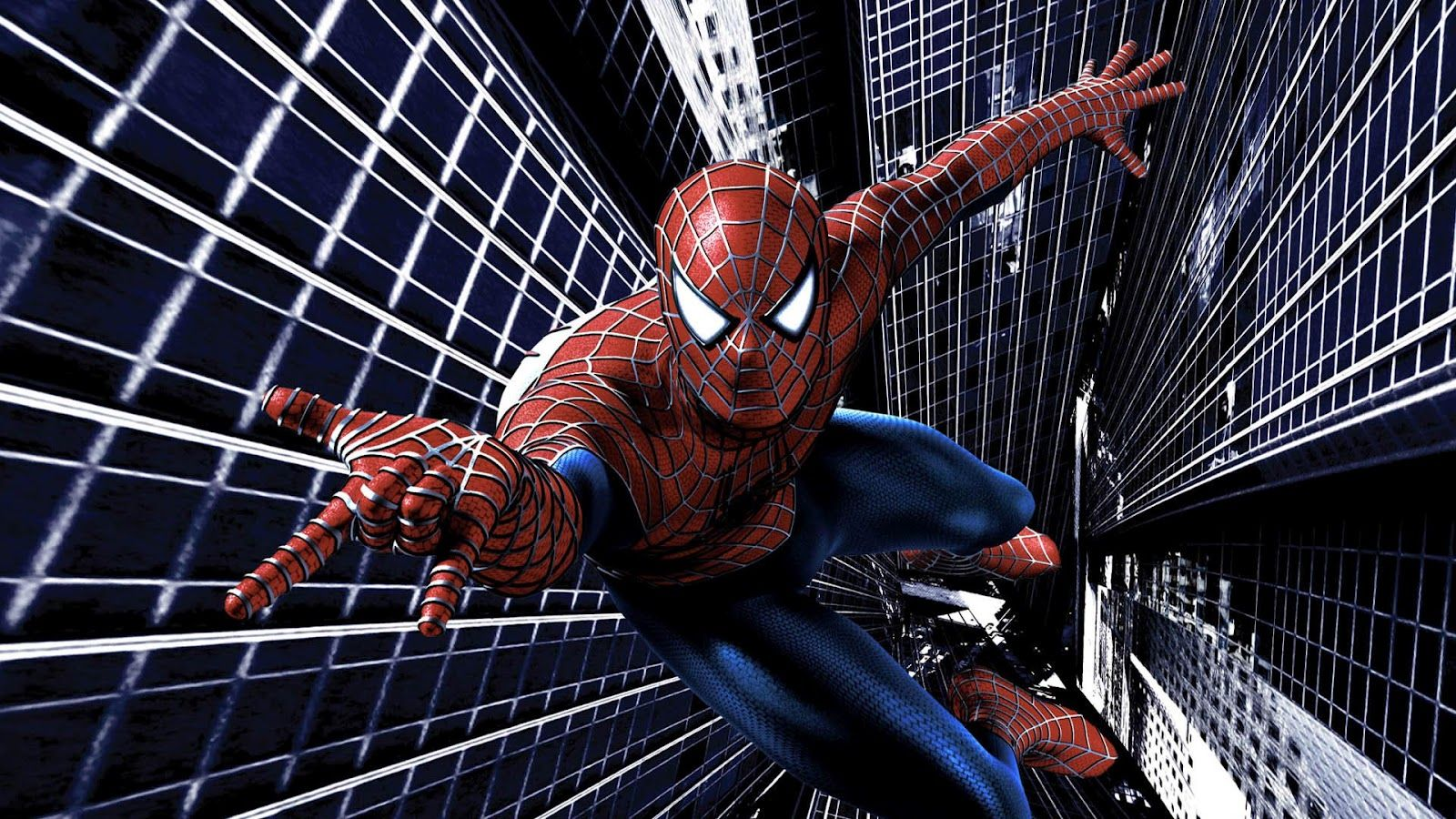 Nice Spider Man Wallpapers In Hd Spiderman Wallpaper Marvel Man Wallpaper Spiderman Man Spiderman