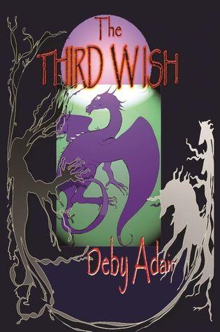 [PDF] DOWNLOAD The Third Wish: Dream's Honour (The Unicorns Of Wish, #3)   #halfpricebooks #topbooks2019 #bestbooksof2019, #freebooks #amazonbooks #onlinebooks #googlebooks