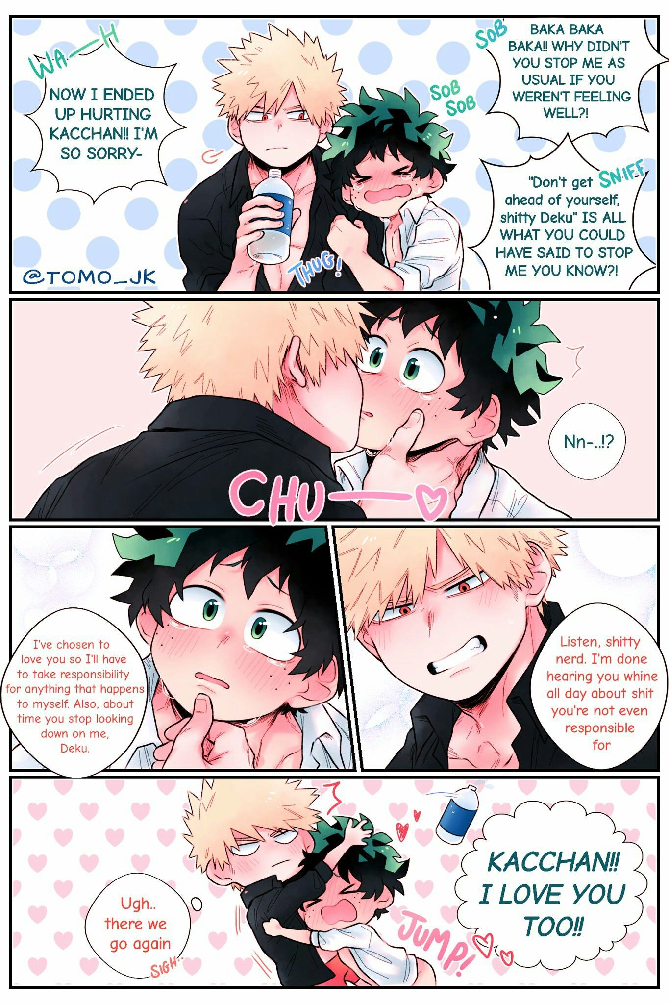 I Dont Ship But This Is Really Cute My Hero Academia Episodes My Hero Academia Manga My Hero Academia Memes
