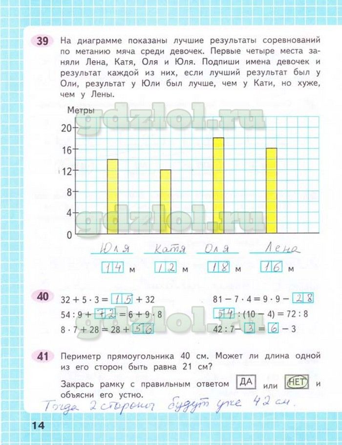 Гдз 9 класс украинский язик нина гуйванюк