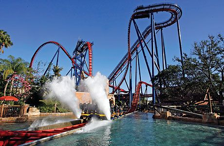 10642728a00fd343be9d905e6fc0e9d3 - Is Busch Gardens Open On Veterans Day