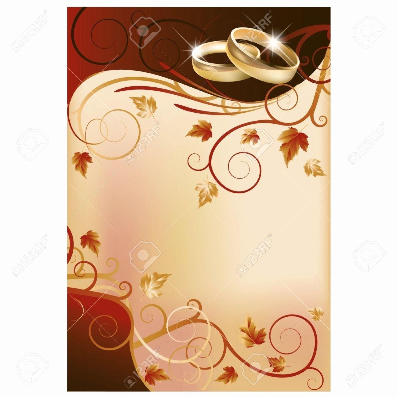 ideas blank wedding invitation cards in