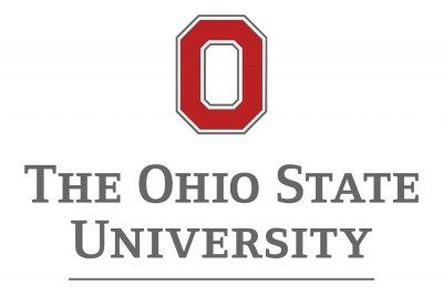 the ohio state university logo vector university college rh pinterest co uk ohio state logo vector eps ohio state university logo vector