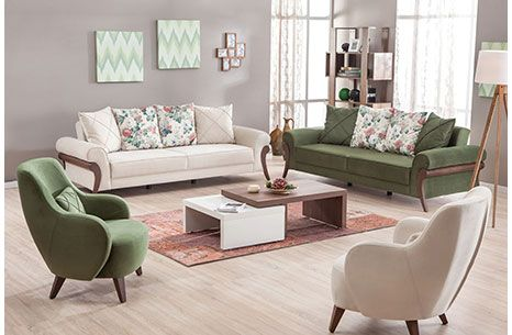 pisa platin koltuk takimi oturma odasi takimlari oturma odasi dekorasyonu oturma odasi fikirleri