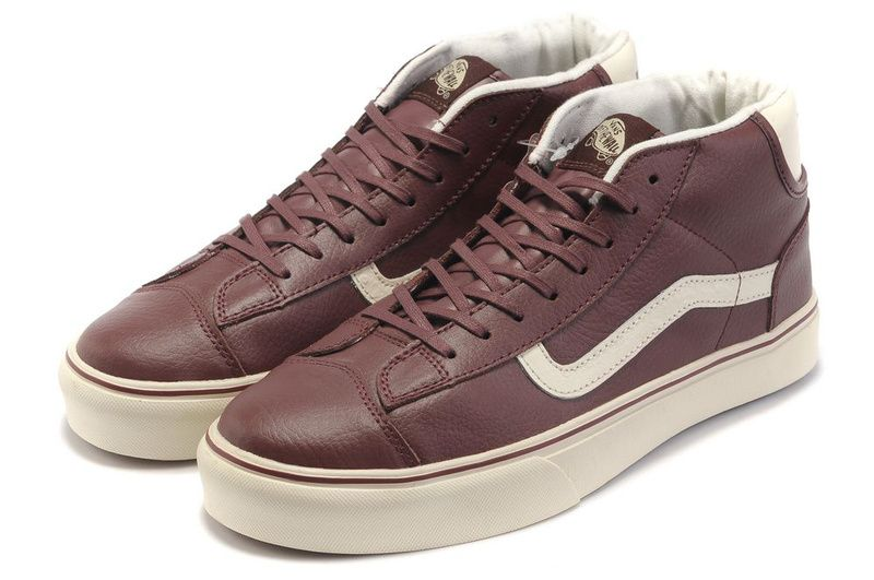 vans shoes australia online cheap