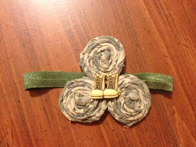 US Army ACU Digital Camo Fabric Blossom | Etsy | Digital
