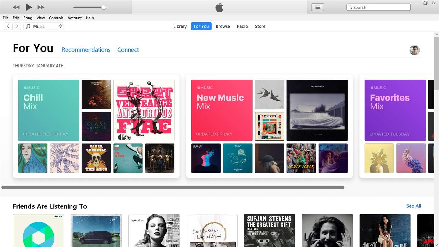 Get iTunes Microsoft Store enGH Itunes, Microsoft, Songs