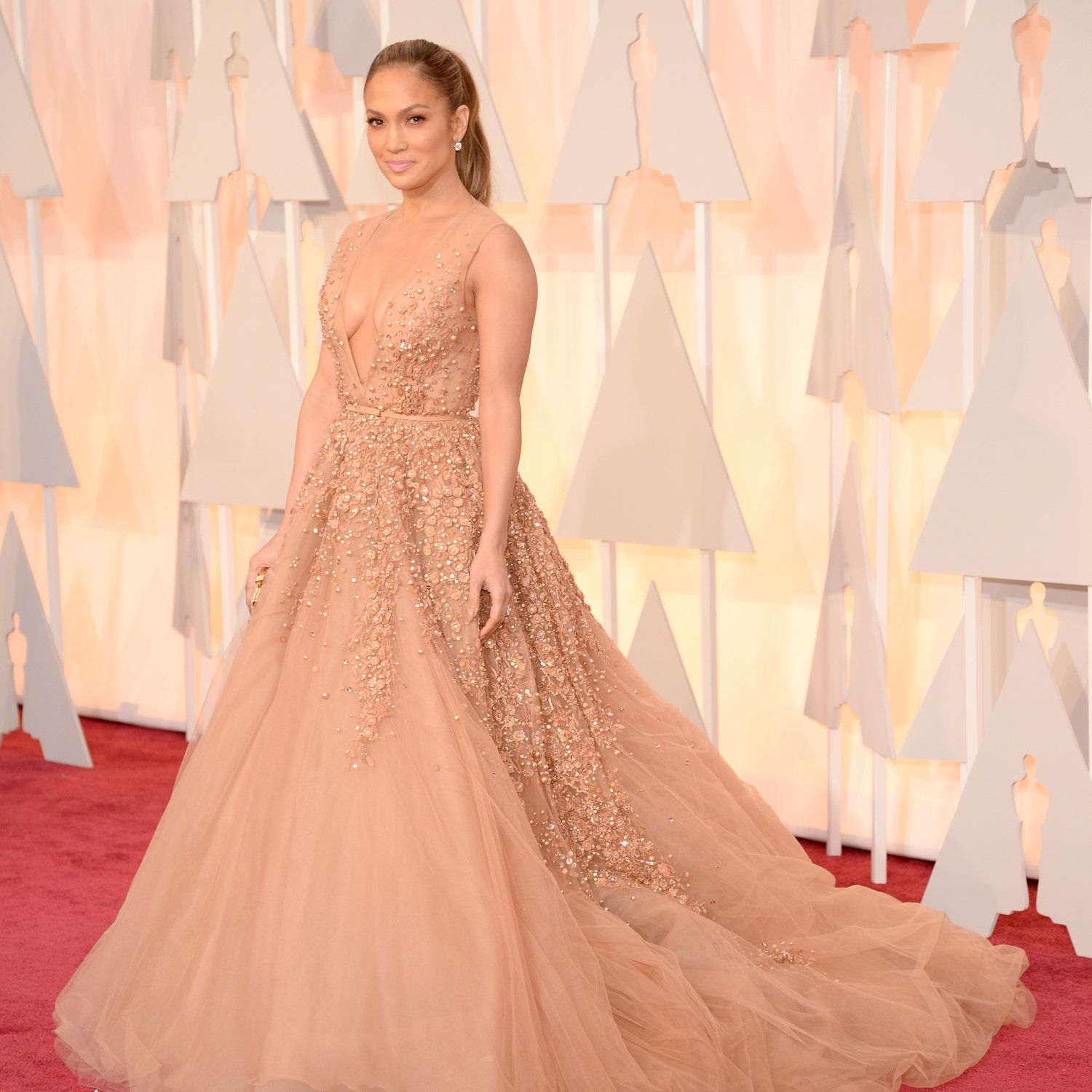 Get the latest on the 2015 Oscar Academy Awards, including nominations, predictions, winners, and red carpet fashion at Oscar.com