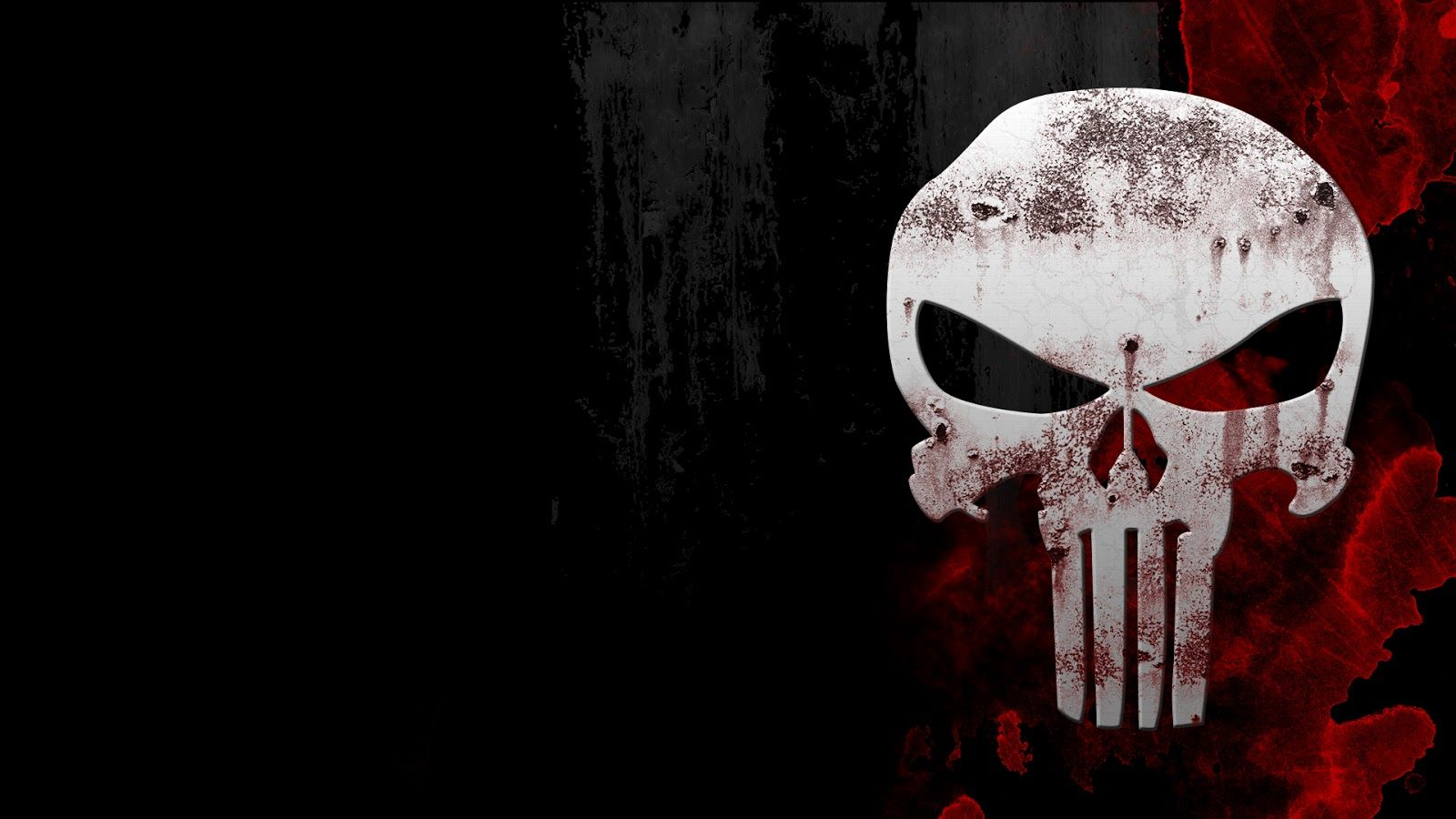 The Punisher HD Wallpapers Backgrounds Wallpaper HD