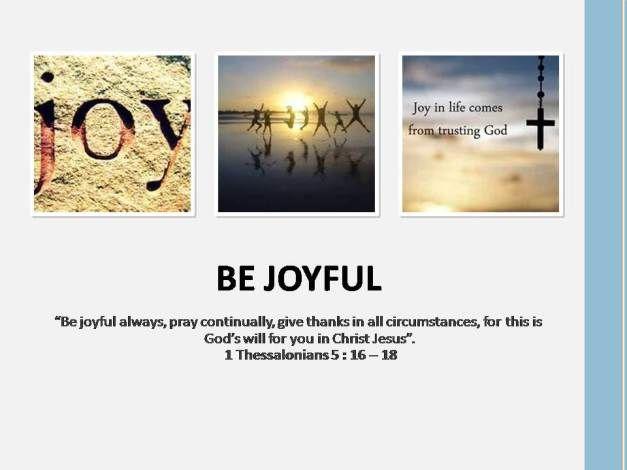 Inspiration,Joy, <b>Encouragement</b>, God, Verses, New Year | Most ...